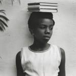 Anna-Attinga-Frafra-Accra-Ghana-