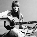 Joni-Mitchell copy