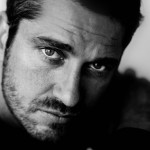 actor-gerard-butler-gerard-butler-portrait-face-eyes-eyes-hair-photography-black-and-white
