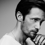 Alexander-Skarsgard-man-actor-grelcale-photo-face-hd-wallpaper