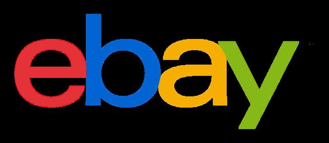 img-retailer